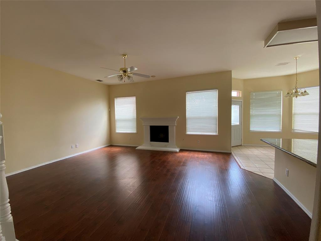 3604 Kite Landing  Lane, Plano, Texas 75074 - acquisto real estate best prosper realtor susan cancemi windfarms realtor