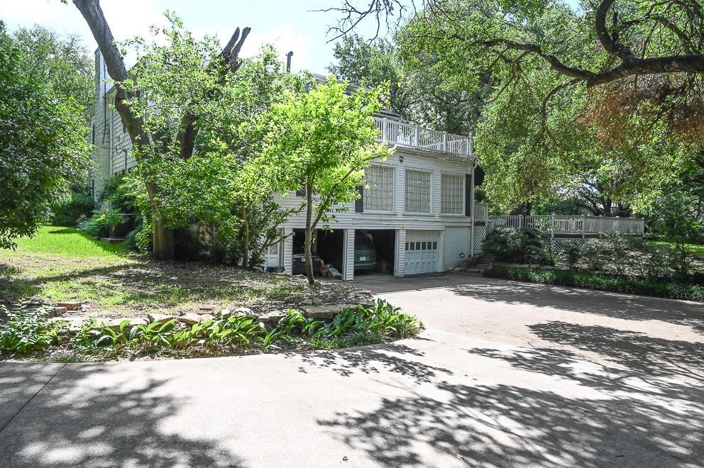 903 Rock Dam  Road, Marlin, Texas 76661 - Acquisto Real Estate best frisco realtor Amy Gasperini 1031 exchange expert