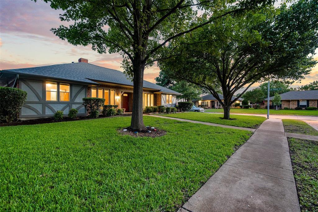 2020 Tampico  Drive, Plano, Texas 75075 - acquisto real estate best allen realtor kim miller hunters creek expert
