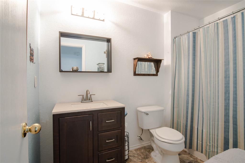 1019 Maria  Drive, Grand Prairie, Texas 75052 - acquisto real estate best listing agent in the nation shana acquisto estate realtor