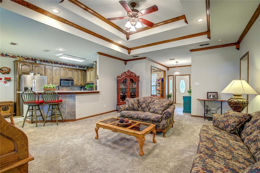 3956 County Road 3401  Lone Oak, Texas 75453 - acquisto real estate best investor home specialist mike shepherd relocation expert