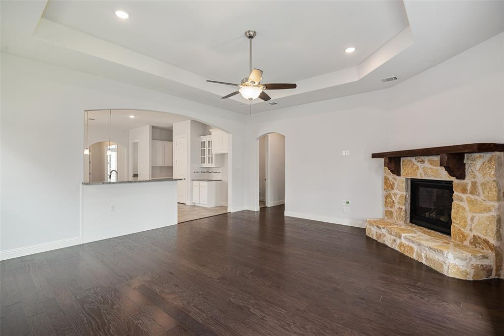 720 Sandbox  Drive, Little Elm, Texas 76227 - acquisto real estate best listing listing agent in texas shana acquisto rich person realtor
