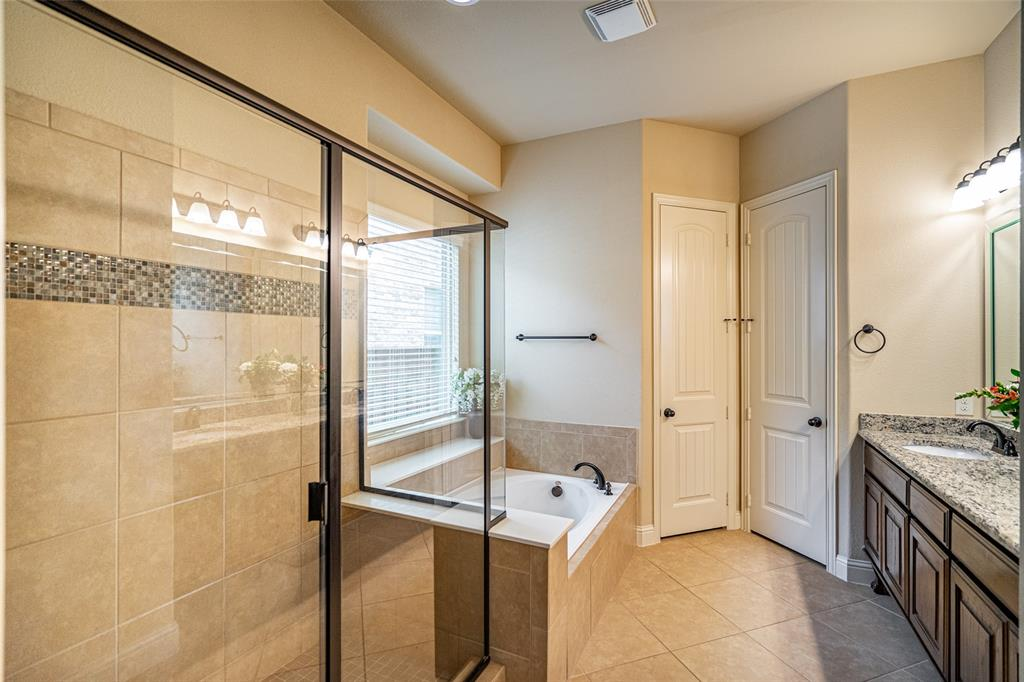 6341 Fire Creek  Trail, Frisco, Texas 75036 - acquisto real estate best listing agent in the nation shana acquisto estate realtor