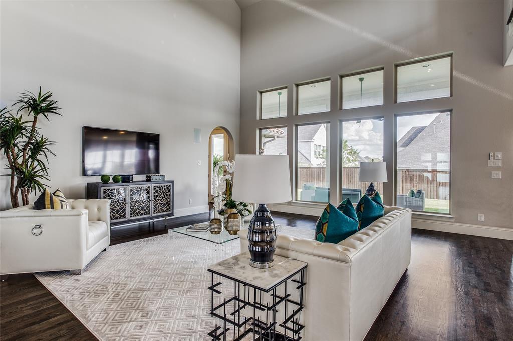 4215 Hickory Grove  Lane, Frisco, Texas 75033 - acquisto real estate best celina realtor logan lawrence best dressed realtor