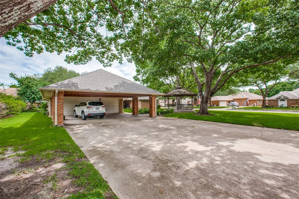 1408 Andover  Lane, Richardson, Texas 75082 - acquisto real estate mvp award real estate logan lawrence