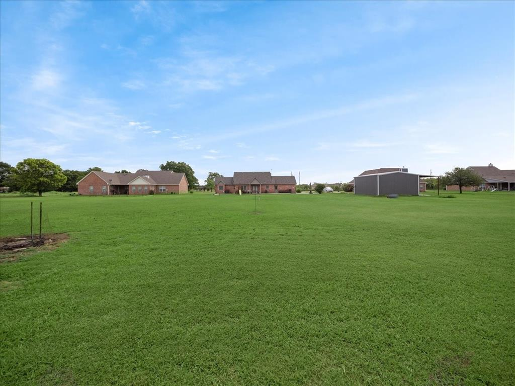 147 County Road 3010  Corsicana, Texas 75109 - acquisto real estate best frisco real estate agent amy gasperini panther creek realtor