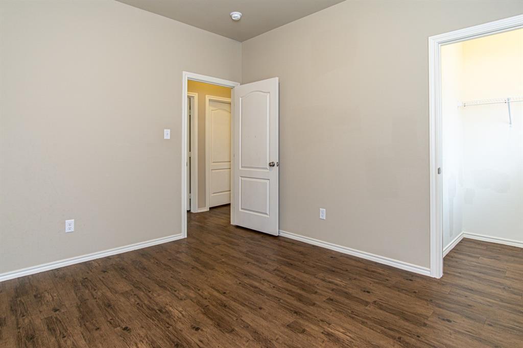 342 River Oaks  Lane, Canton, Texas 75103 - acquisto real estate best celina realtor logan lawrence best dressed realtor