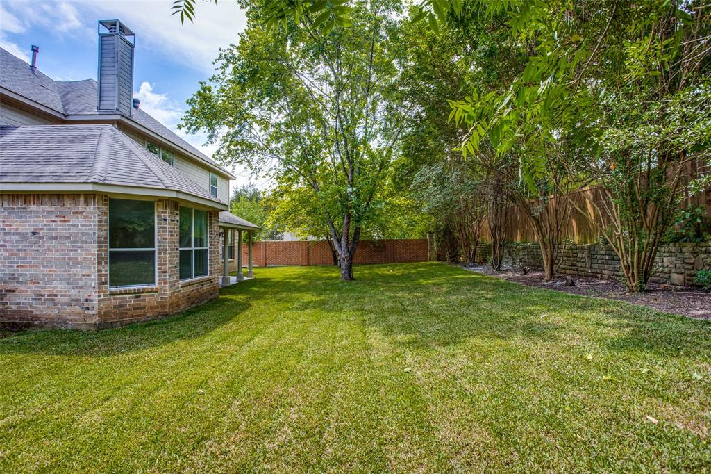 1516 Brimwood  Drive, McKinney, Texas 75072 - acquisto real estate best realtor dfw jody daley liberty high school realtor