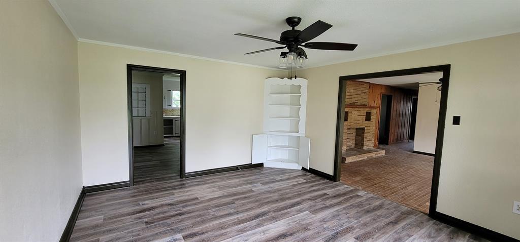 401 Pine  Street, Edgewood, Texas 75117 - acquisto real estate best celina realtor logan lawrence best dressed realtor