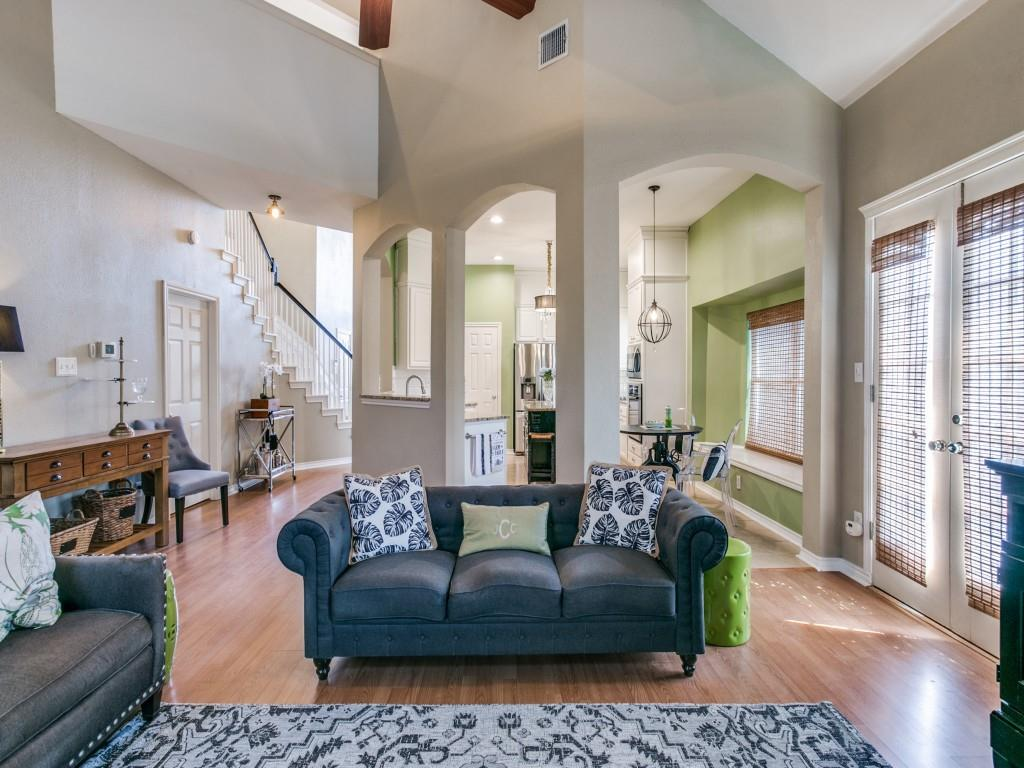 138 Arbor Glen  Drive, Euless, Texas 76039 - acquisto real estate best flower mound realtor jody daley lake highalands agent of the year
