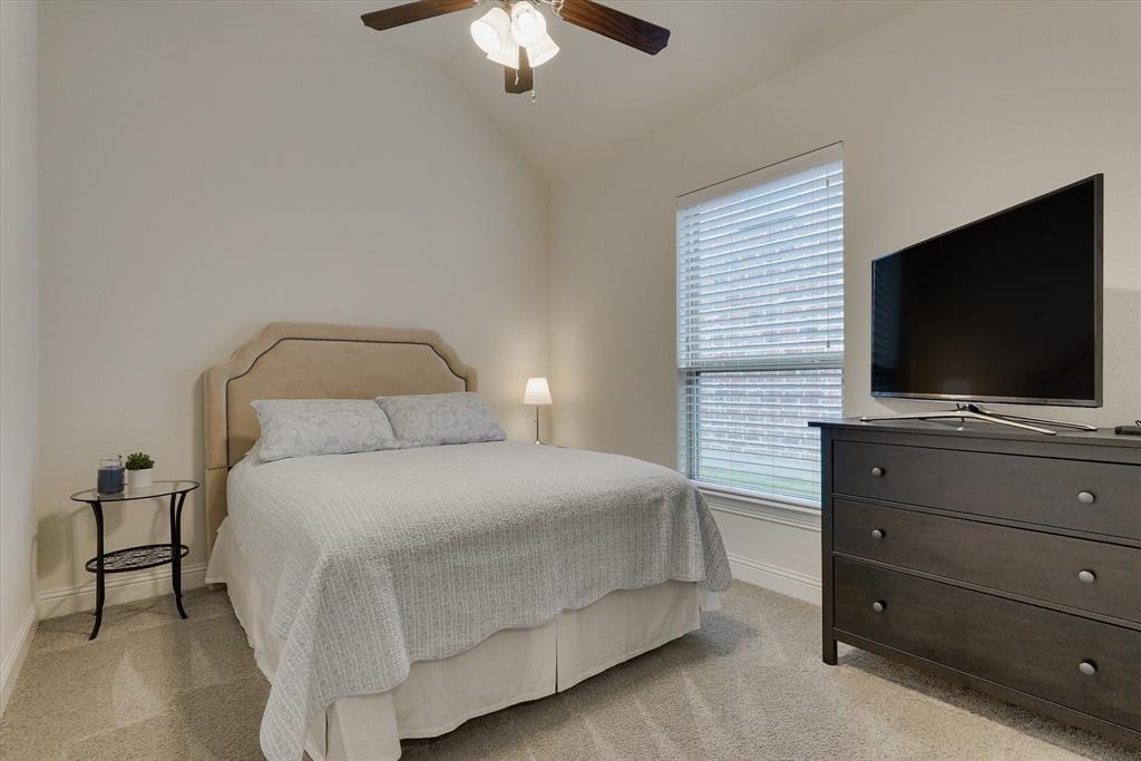 1516 Trinidad  Way, Lantana, Texas 76226 - acquisto real estate best negotiating realtor linda miller declutter realtor