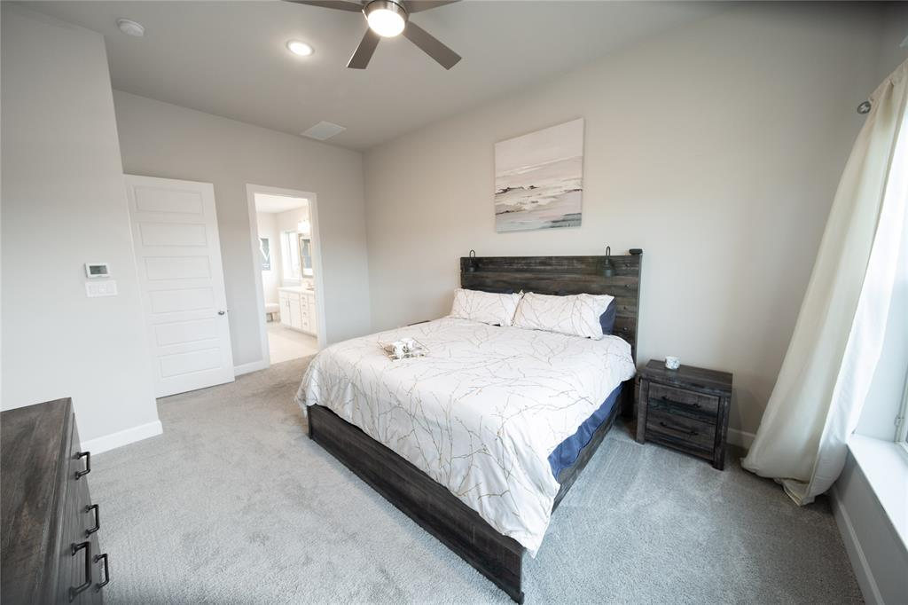 2506 War Admiral  Street, Celina, Texas 75009 - acquisto real estate best listing listing agent in texas shana acquisto rich person realtor