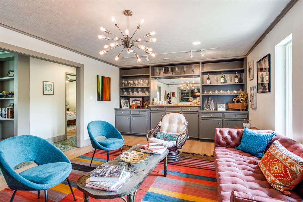 10033 Lake Highlands  Place, Dallas, Texas 75218 - acquisto real estate best prosper realtor susan cancemi windfarms realtor