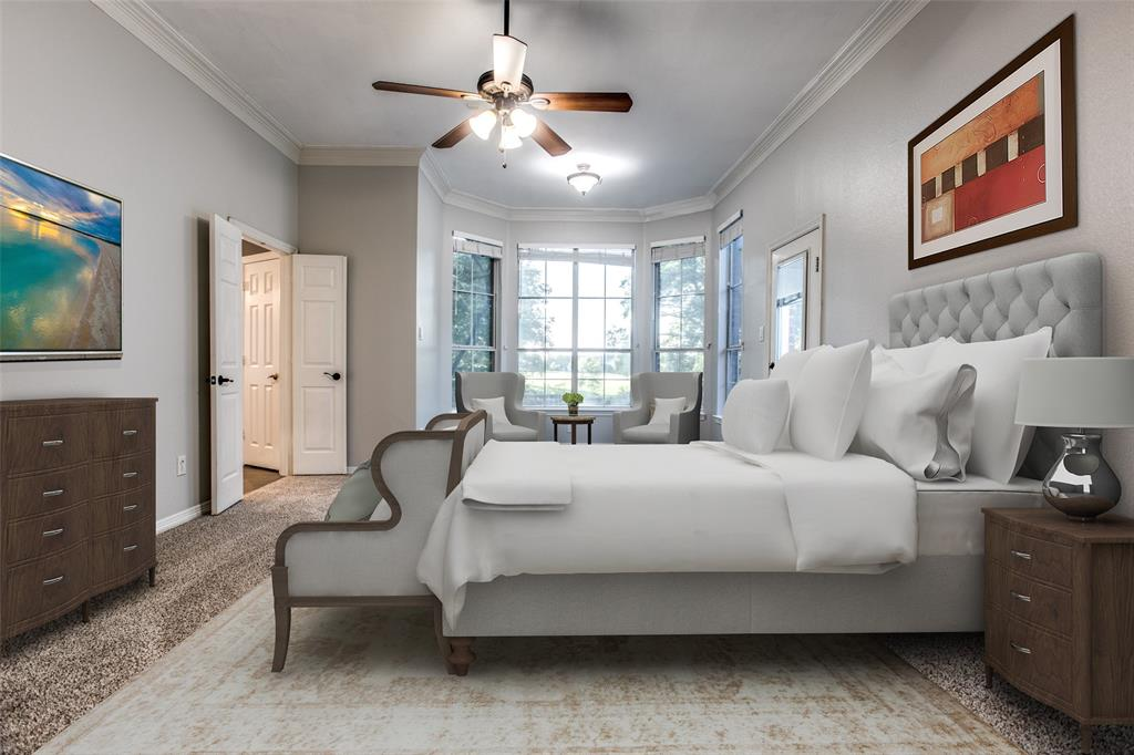 8500 Arbor Creek  Lane, McKinney, Texas 75072 - acquisto real estate best designer and realtor hannah ewing kind realtor