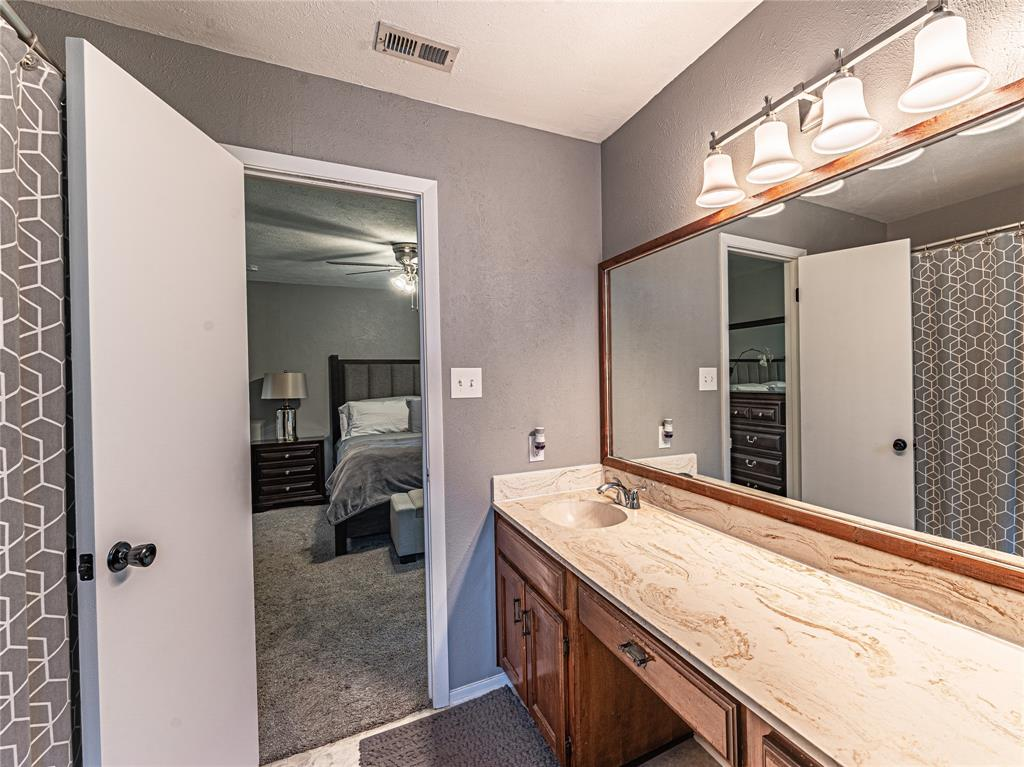 1026 Westminster  Lane, Mansfield, Texas 76063 - acquisto real estate best looking realtor in america shana acquisto