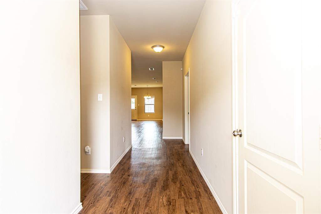 342 River Oaks  Lane, Canton, Texas 75103 - acquisto real estate best prosper realtor susan cancemi windfarms realtor