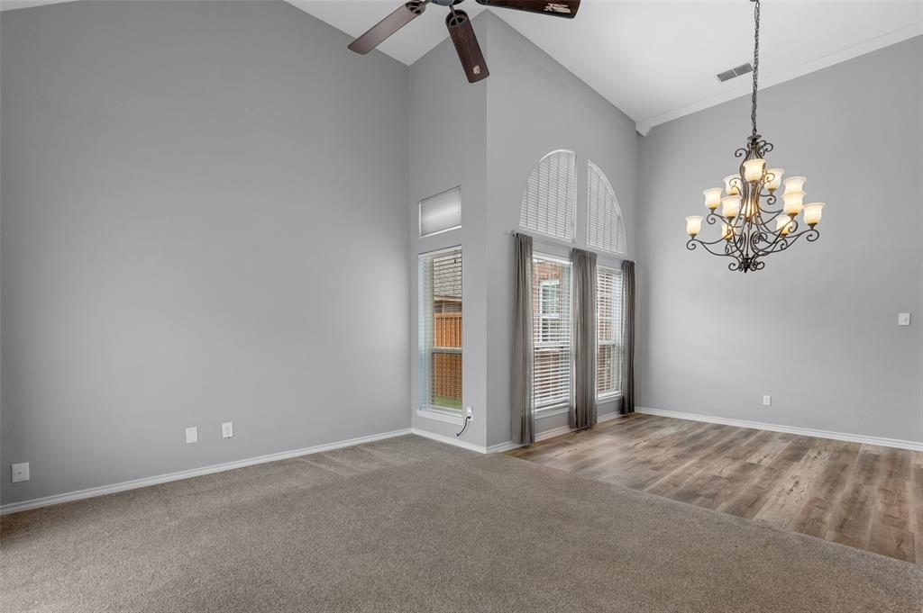 348 Clayton  Street, Grand Prairie, Texas 75052 - acquisto real estate best real estate company in frisco texas real estate showings