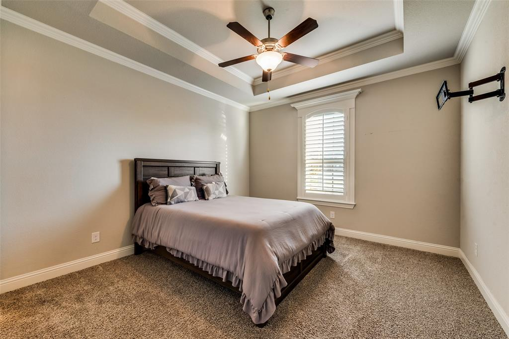 12416 Dido Vista  Court, Fort Worth, Texas 76179 - acquisto real estate best negotiating realtor linda miller declutter realtor