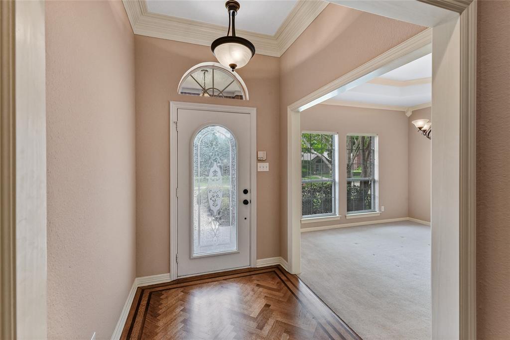 502 Candlewood  Court, Wylie, Texas 75098 - acquisto real estate best allen realtor kim miller hunters creek expert