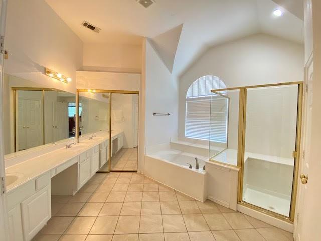 5220 Geode  Lane, McKinney, Texas 75072 - acquisto real estate best photo company frisco 3d listings