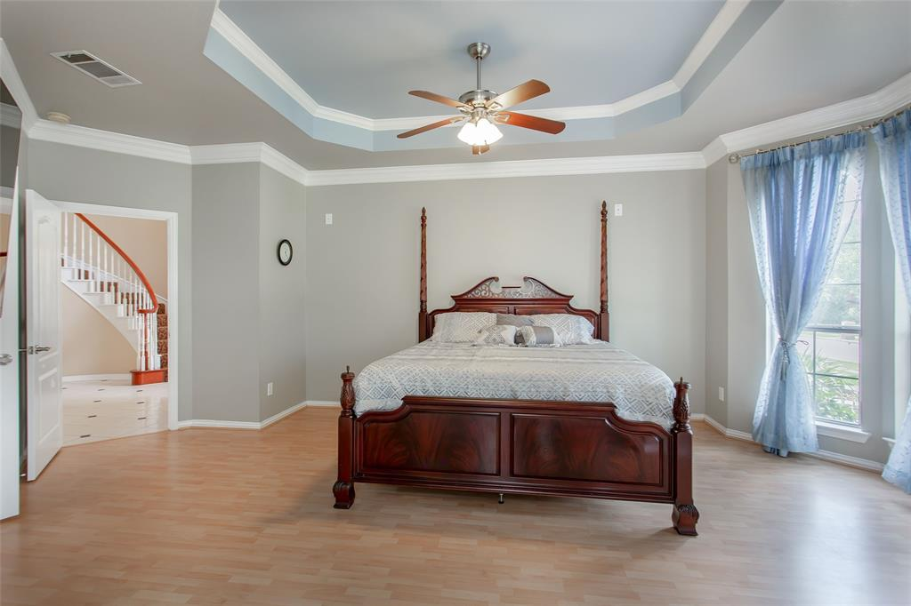 6908 Wellesley  Drive, Plano, Texas 75024 - acquisto real estate best new home sales realtor linda miller executor real estate