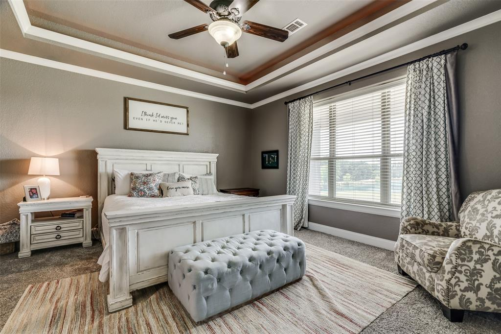 2718 Cabaniss  Lane, Weatherford, Texas 76088 - acquisto real estaet best boutique real estate firm in texas for high net worth sellers