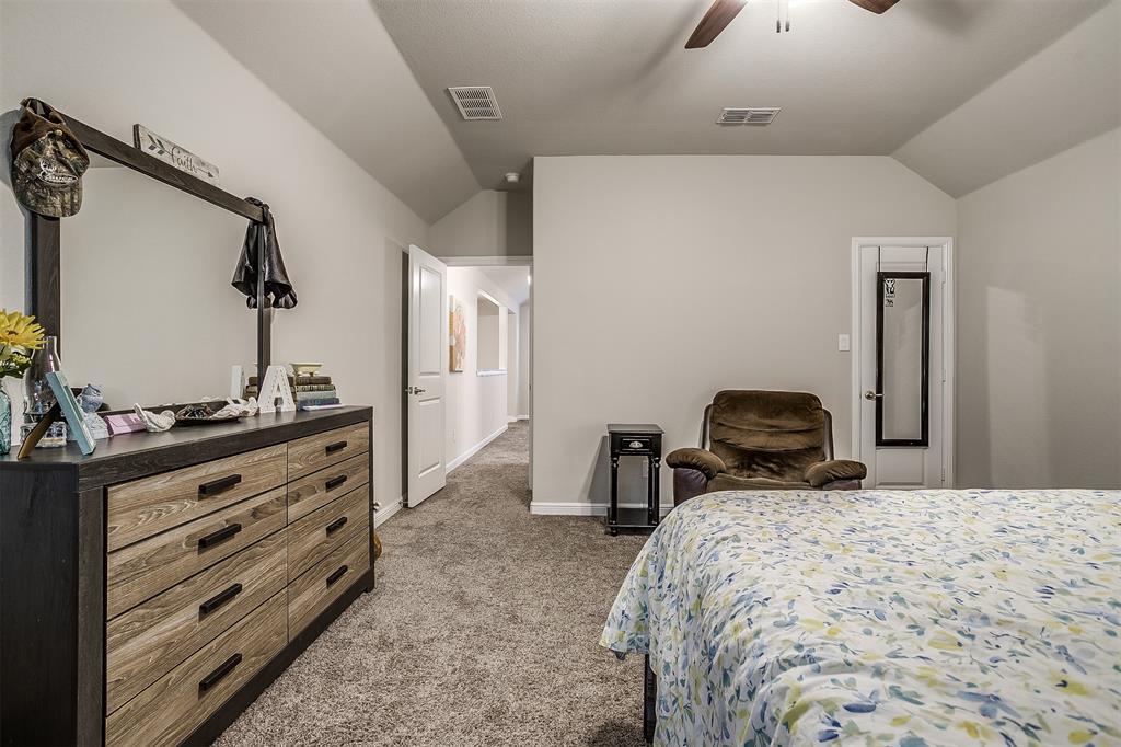 817 Dove  Cove, Argyle, Texas 76226 - acquisto real estate best luxury home specialist shana acquisto