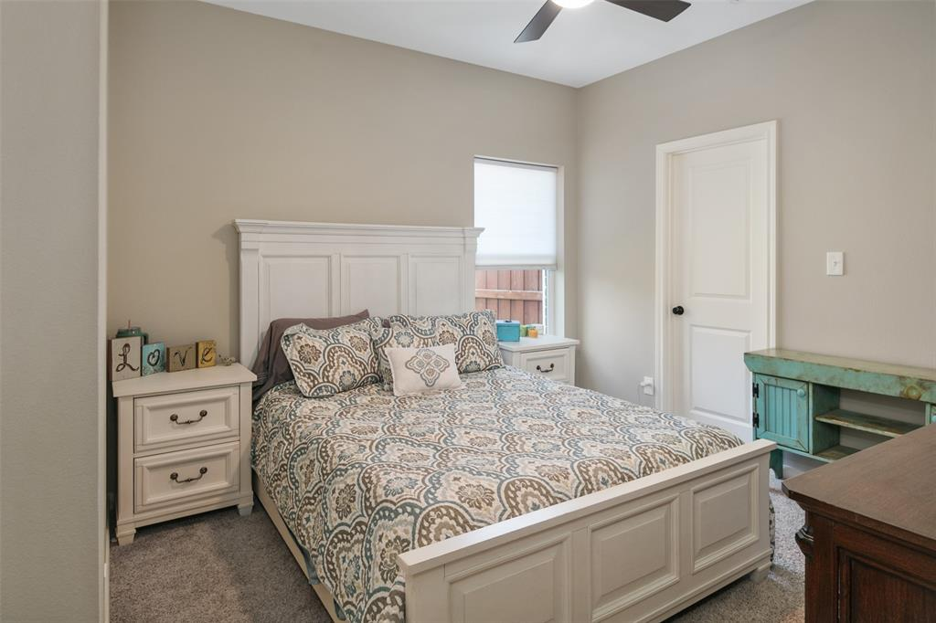 19436 Ridge Point  Circle, Lindale, Texas 75771 - acquisto real estate best realtor westlake susan cancemi kind realtor of the year