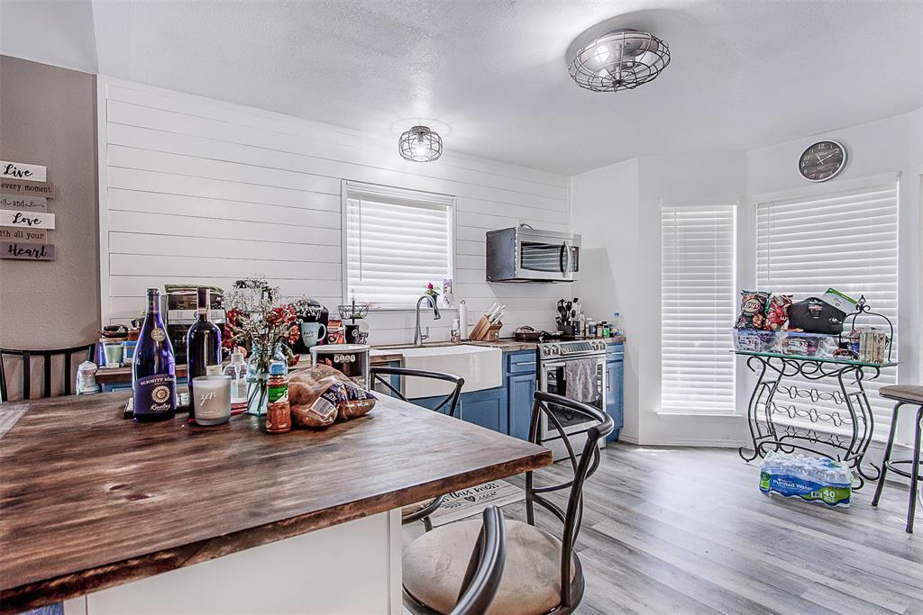 6406 Brookgrove  Court, Arlington, Texas 76018 - Acquisto Real Estate best mckinney realtor hannah ewing stonebridge ranch expert