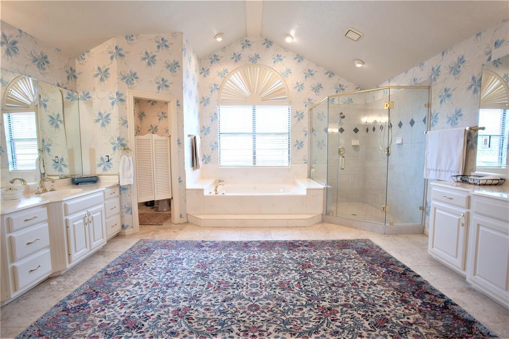 4457 Bailey  Court, Plano, Texas 75093 - acquisto real estate best realtor dfw jody daley liberty high school realtor
