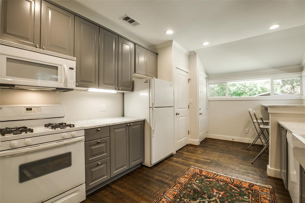 2515 Abrams  Road, Dallas, Texas 75214 - acquisto real estate best celina realtor logan lawrence best dressed realtor