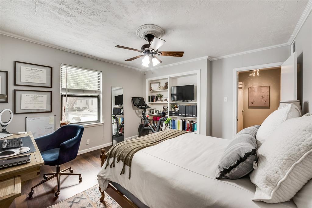 5010 Lahoma  Dallas, Texas 75235 - acquisto real estate best realtor dfw jody daley liberty high school realtor