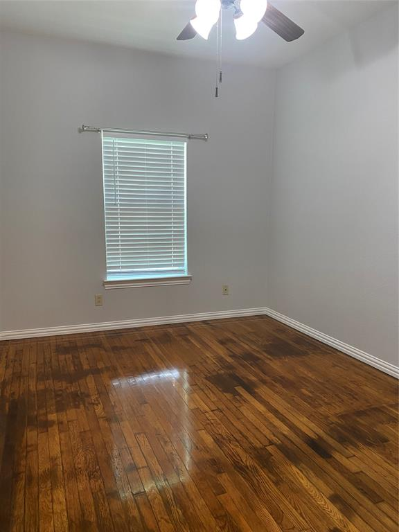 604 Rusk  Street, Weatherford, Texas 76086 - acquisto real estate best new home sales realtor linda miller executor real estate