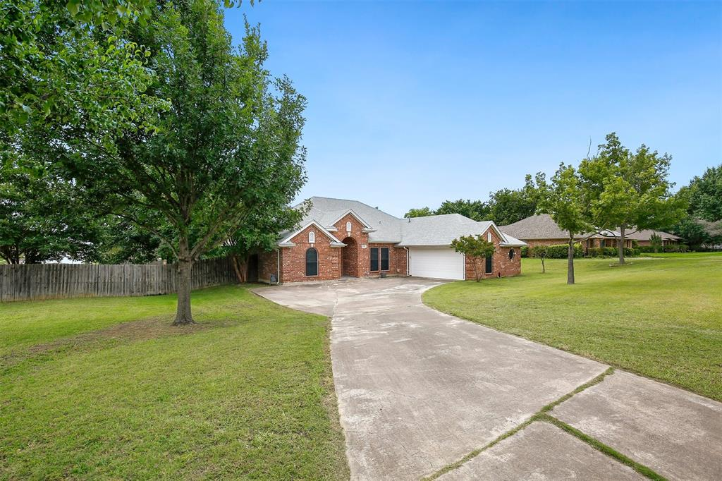1018 Cook  Drive, Grand Prairie, Texas 75050 - Acquisto Real Estate best mckinney realtor hannah ewing stonebridge ranch expert