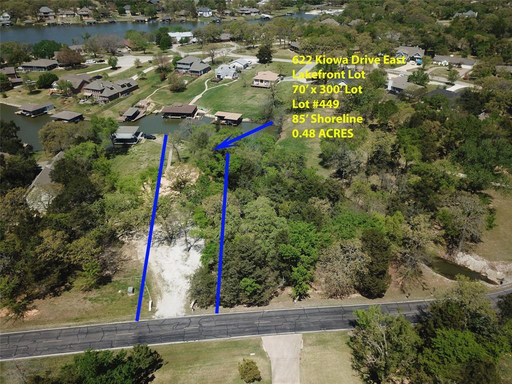 622 Kiowa  Drive, Lake Kiowa, Texas 76240 - acquisto real estate best prosper realtor susan cancemi windfarms realtor