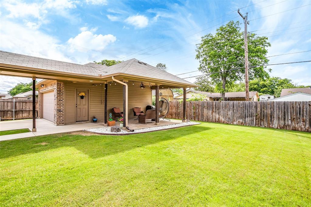 248 Tinker  Trail, Burleson, Texas 76028 - acquisto real estate smartest realtor in america shana acquisto