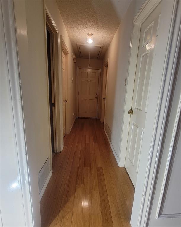2335 Ridgestone  Drive, Dallas, Texas 75287 - acquisto real estate best listing listing agent in texas shana acquisto rich person realtor