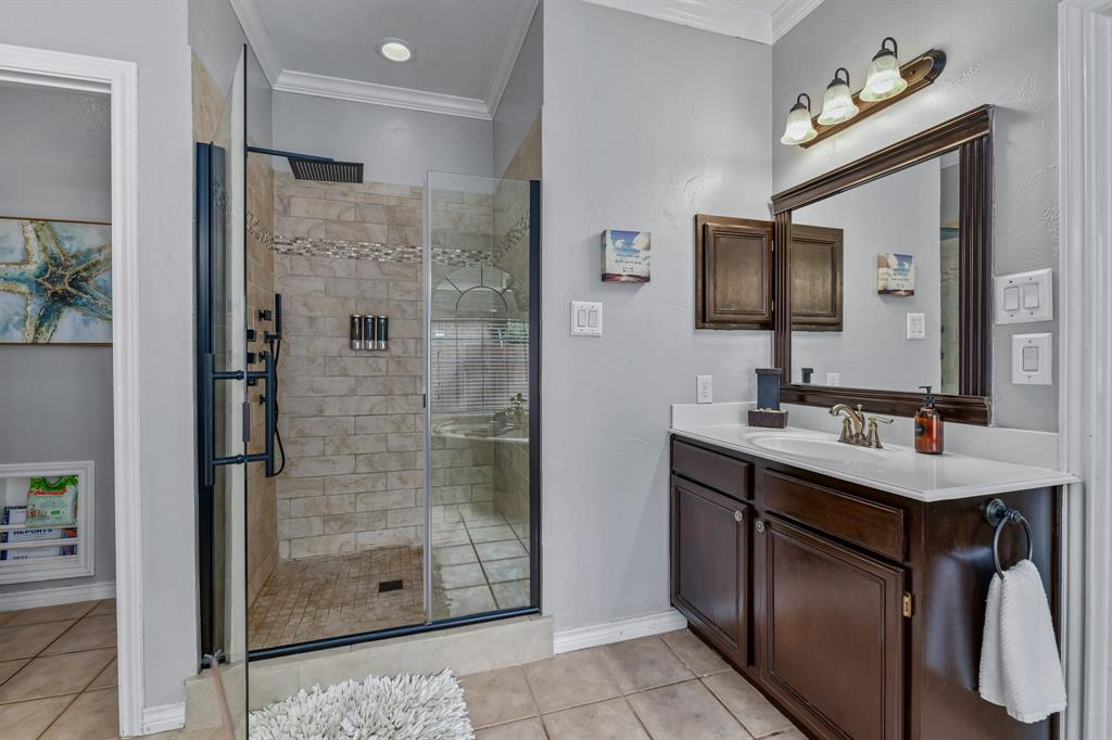 2729 Crepe Myrtle  Drive, Flower Mound, Texas 75028 - acquisto real estate best realtor dallas texas linda miller agent for cultural buyers