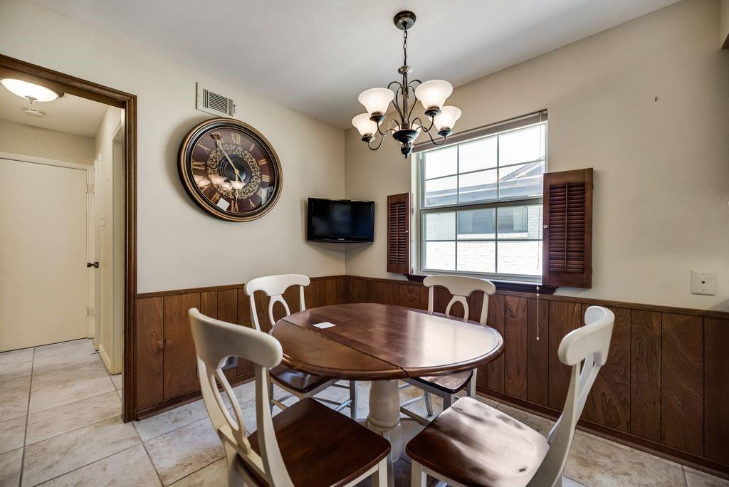 7760 El Pensador  Drive, Dallas, Texas 75248 - acquisto real estate best real estate company to work for