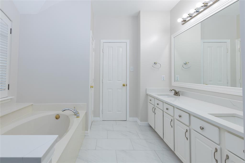 2633 CEDAR VIEW  Drive, Arlington, Texas 76006 - acquisto real estate best photo company frisco 3d listings