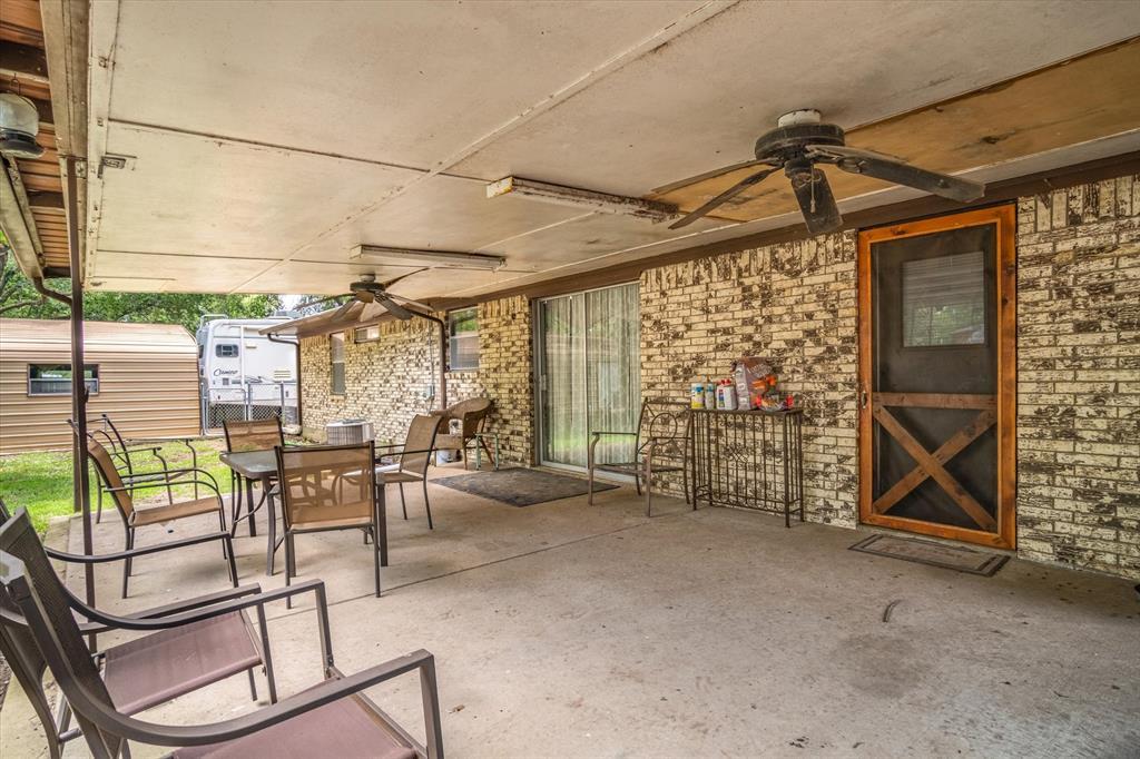 802 Lindy  Drive, Grand Saline, Texas 75140 - acquisto real estate best negotiating realtor linda miller declutter realtor