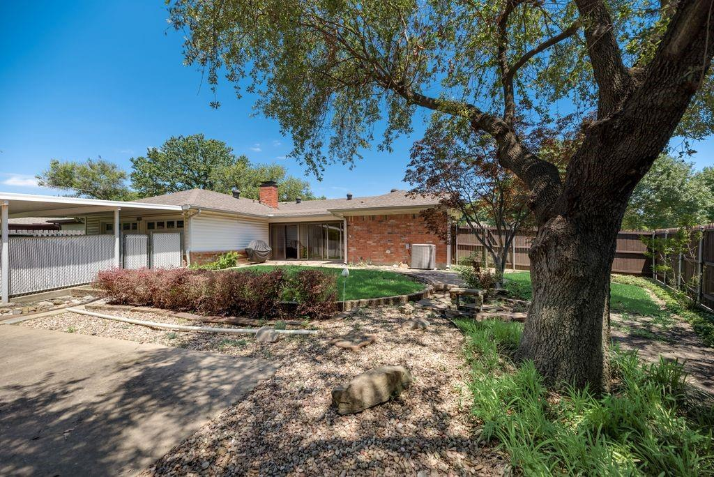 7760 El Pensador  Drive, Dallas, Texas 75248 - acquisto real estate best frisco real estate agent amy gasperini panther creek realtor