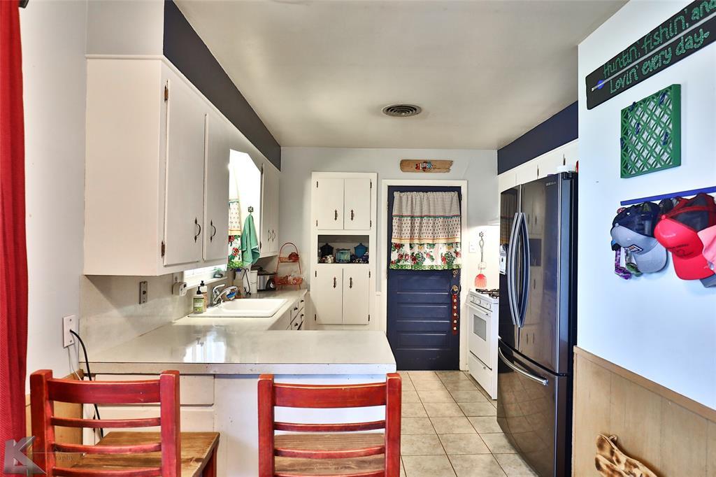 2558 Minter  Lane, Abilene, Texas 79603 - acquisto real estate best prosper realtor susan cancemi windfarms realtor