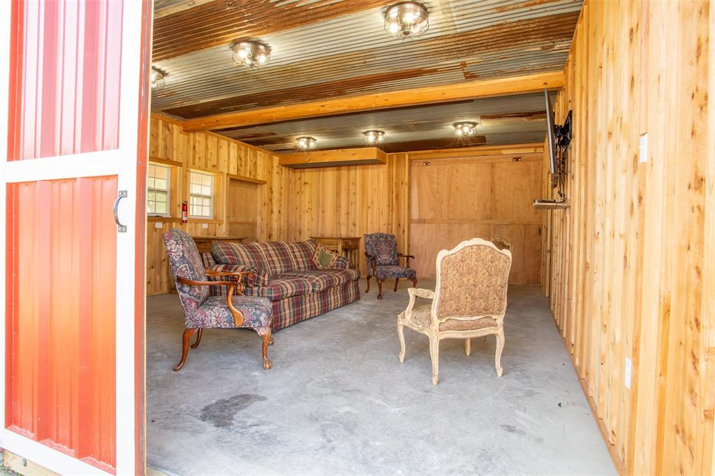 5730 County Road 225  Cranfills Gap, Texas 76637 - acquisto real estate best negotiating realtor linda miller declutter realtor