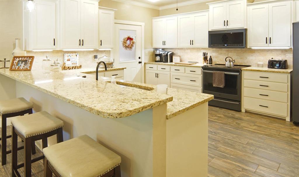 1206 Seaman  Street, Eastland, Texas 76448 - acquisto real estate best listing listing agent in texas shana acquisto rich person realtor