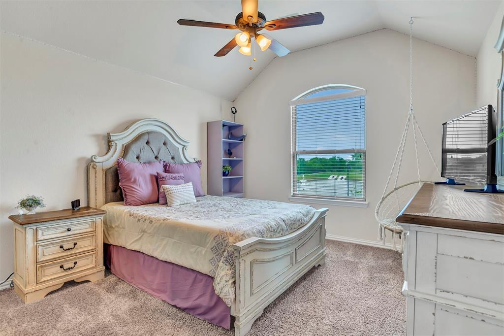 612 Mary Ruth  Place, Celina, Texas 75009 - acquisto real estate nicest realtor in america shana acquisto