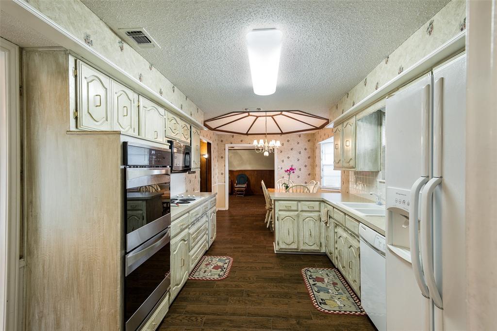 2020 Tampico  Drive, Plano, Texas 75075 - acquisto real estate best listing listing agent in texas shana acquisto rich person realtor