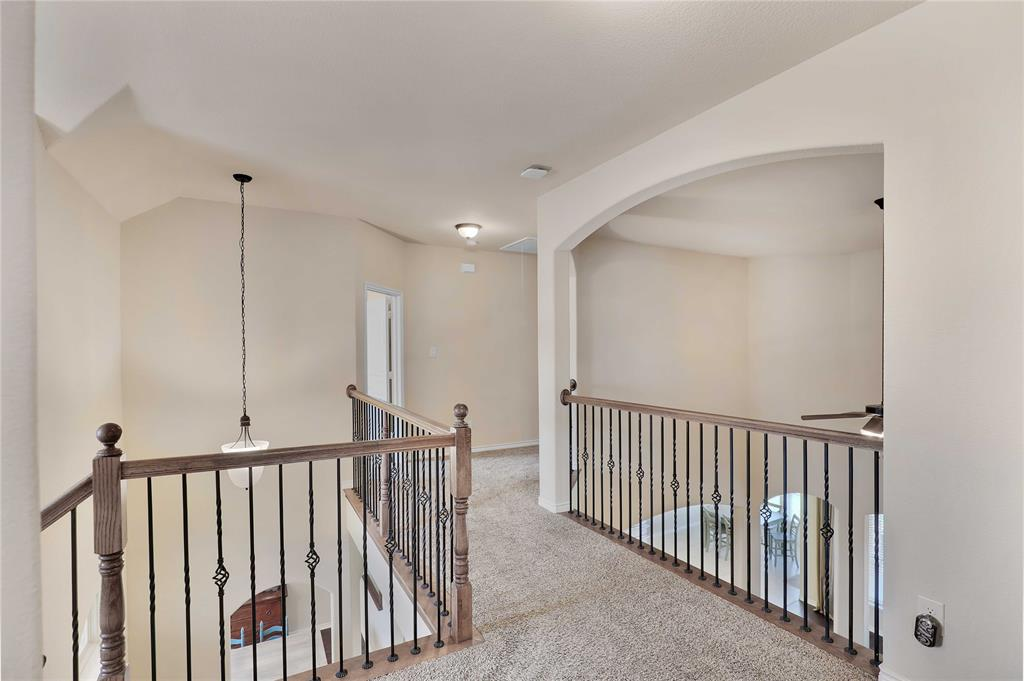 543 La Grange  Drive, Fate, Texas 75087 - acquisto real estate best realtor westlake susan cancemi kind realtor of the year