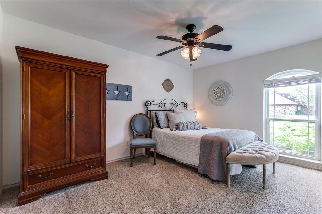 3928 Camino  Drive, Plano, Texas 75074 - acquisto real estate best listing agent in the nation shana acquisto estate realtor