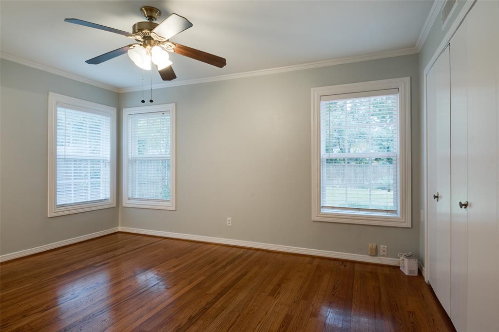 3902 Dunhaven  Road, Dallas, Texas 75220 - acquisto real estate best designer and realtor hannah ewing kind realtor